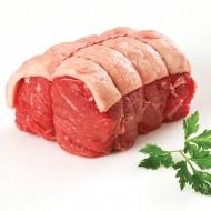 Kosher Organic Beef