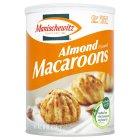 Almond Macaroons 283G