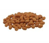 American Peanut  200G