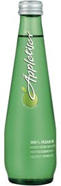 Appletiser  Bottles 275ml
