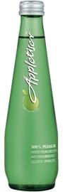Appletiser  Bottles 275ml
