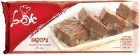 Baking Chocolate - Cemekau 500G
