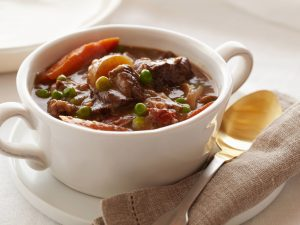 Beef Soup Large 450ml