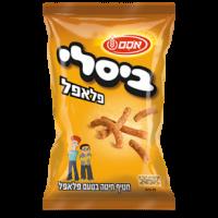 Bissli Falafel 70G - 6 pack