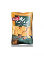Blooms ABC Mini Biscuit 28G