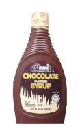 Blooms Chocolate Syrup 680G