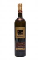 Borgo Chianti Red Wine