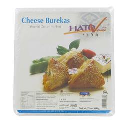 Bourekas Cheese 600G
