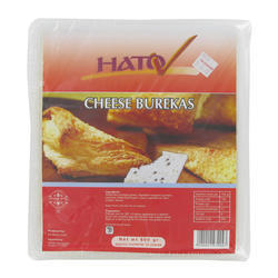 Bourekas Cheese 800G