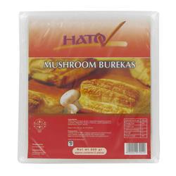 Bourekas  Mushroom 500G