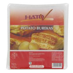 Bourekas Potato 800G