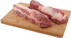 Breast Lamb off bone Approx  1.2KG