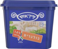 Bulgarian Cheese 16% Piraeus 250G
