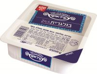 Bulgarian Cheese 24%  Deli Piraeus 400G