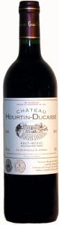 Chateau cru Ducasse Ht Medoc