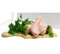 Chicken Drumsticks 4PC  (Organic) Approx. 400 G