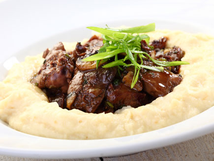Chicken Liver with Onions 350G
