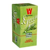 Chinese Green Tea 20's