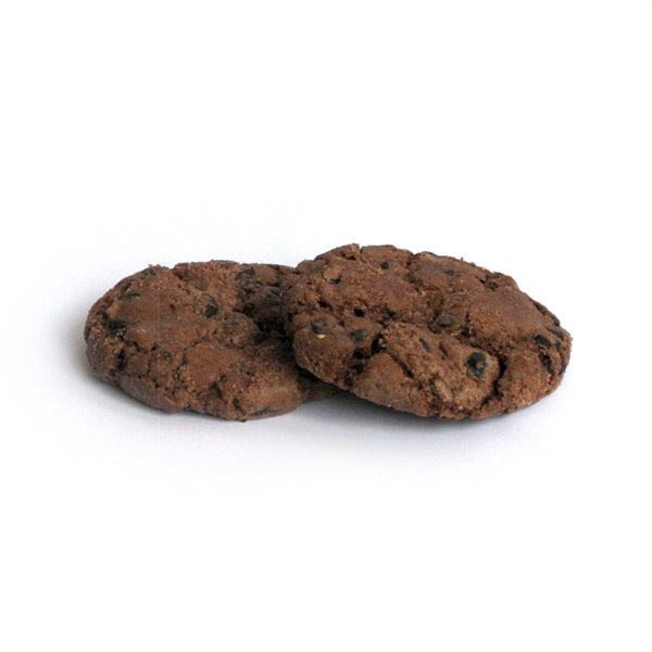 Chocolate Chip Biscuits 250G