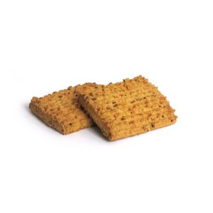 Cinnamon Biscuits 250G