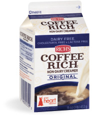Coffee Creamer 426 ml