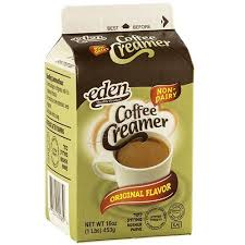 Coffee Creamer 448G