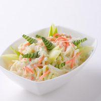 Coleslaw Salad 250G