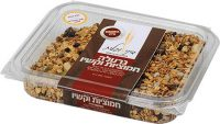 Cranberry & Cashew Nuts with Granola Danny & Galit 300G