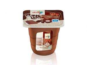 Dani Chocolate 4*125G