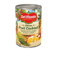 Delmonte Fruit Cocktail 420G