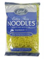Eskal Extra Thin Noodles No 1 400G