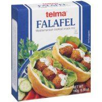 Eskal Falafel Mix 180G