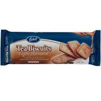 Eskal Gluten Free Tea Biscuits Coco 200G