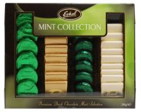 Eskal Mint Collection Chocolate Gift Box 200G