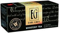 Earl Grey 25'S