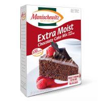 Extra Moist Chocolate Cake Mix 397G