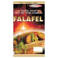 Falafel 250G