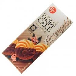 Gross Chocolate Dutch Shortcak 200G