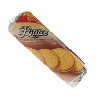 Gross Chocolate Fouree Biscuit 300G