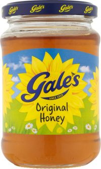 Gales Honey Clear 227G