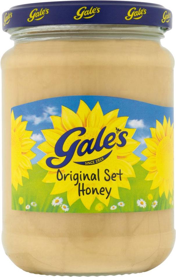 Gales Honey Set 227G