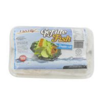 Gefilte Fish - Double Roll 908G