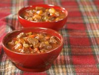 Goulash Soup large 450ml