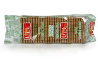 Hadar Tea Biscuits Vanilla 175G