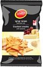 Hamutag Cracker Sesame 150G