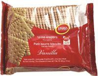 Hamutag Petit Beurre Vanilla 400G
