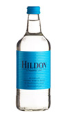 Hildon Water Still 750ml