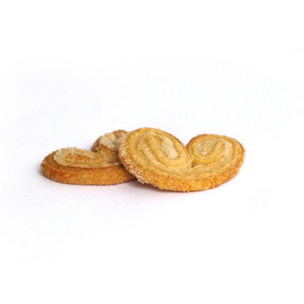 Horseshoe Biscuits 250G