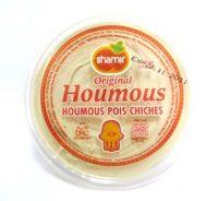 Houmous Original 500g