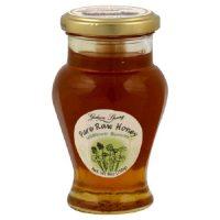 Israel Pure Honey Wildflower Blosom 250G